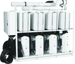 Chilled water systems in Fort Pierce, FL