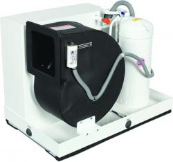 Self Contained AC Units